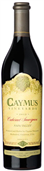 Caymus Vineyards Cabernet Sauvignon Napa...